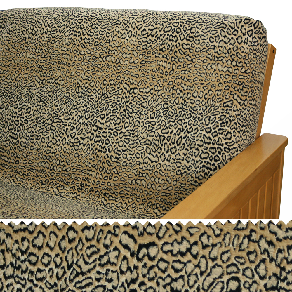 Outstanding Jungle Cat Custom Dining Chair Cover 89 Gmtry Best Dining Table And Chair Ideas Images Gmtryco