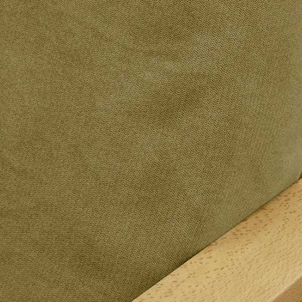 Geo Moccasin Custom Dining Chair Cover 311