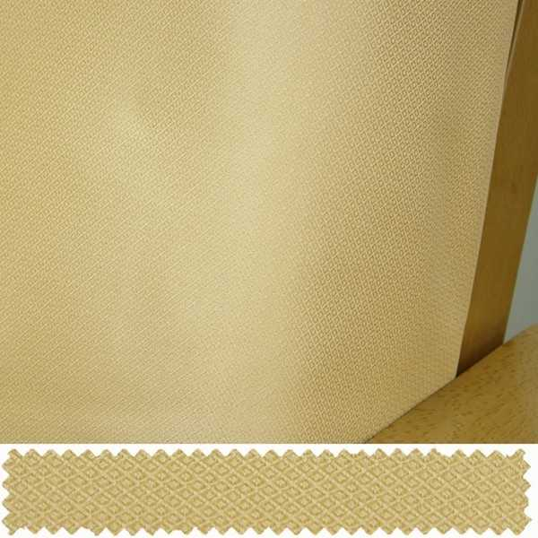 Oakland Antique Custom Dining Chair Cover 179