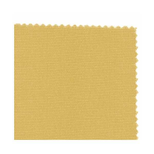 Brushed Sunflower Canvas Arm Cover Protectors 44