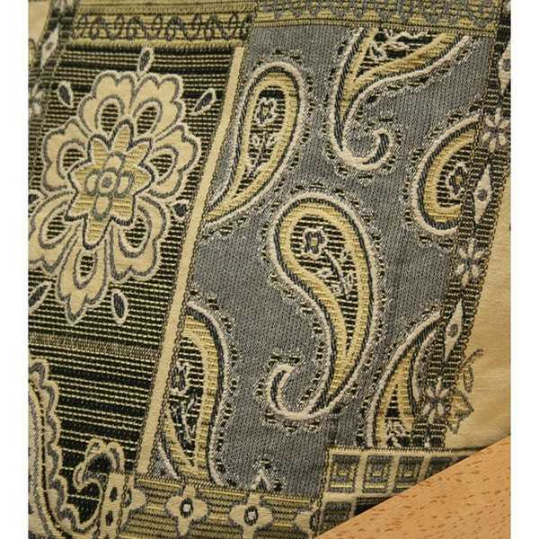 Casablanca Custom Coverlet 619