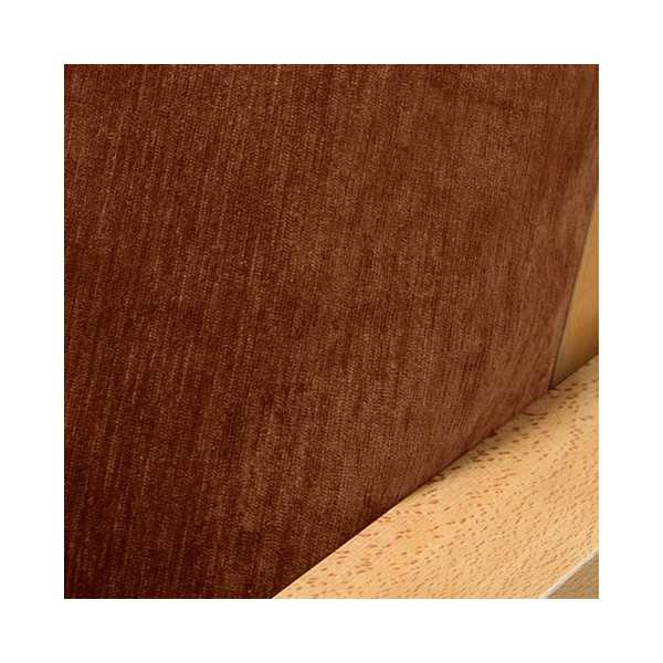 Chenille Sienna Arm Cover Protectors 246