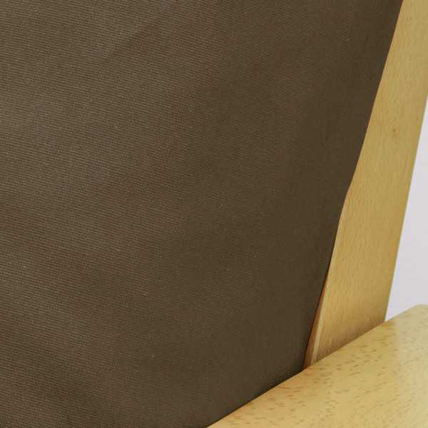 Poplin Brown Custom Modular Cover 915