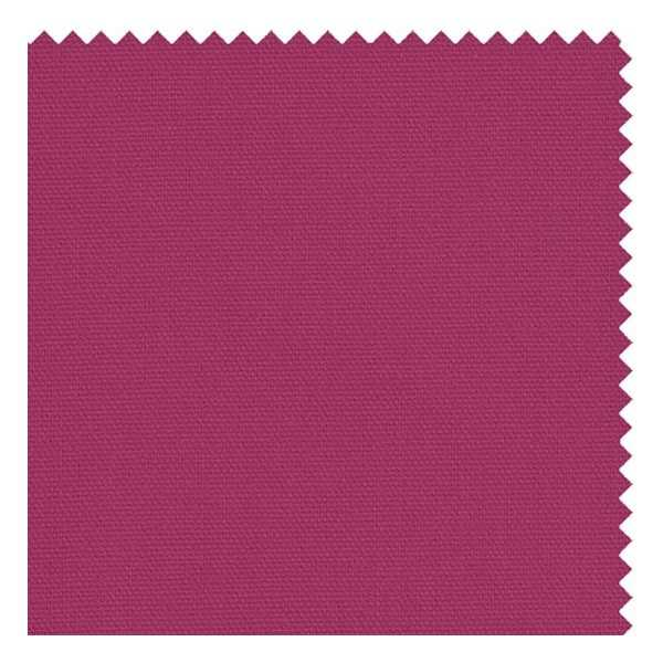 Poplin Rose Elasticized Cushion Cover 904