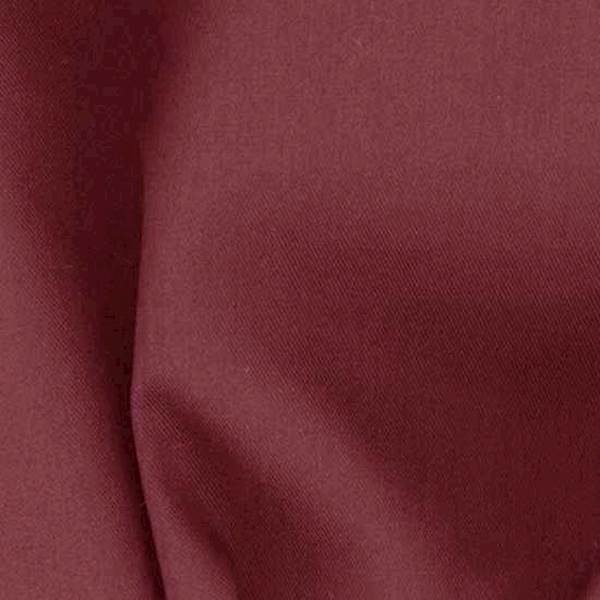 Solid Burgundy Arm Cover Protectors 402
