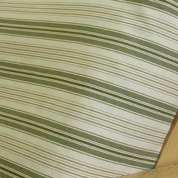 Woodland Stripe Arm Cover Protectors 87
