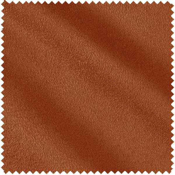Micro Suede Canyon Custom Coverlet 9