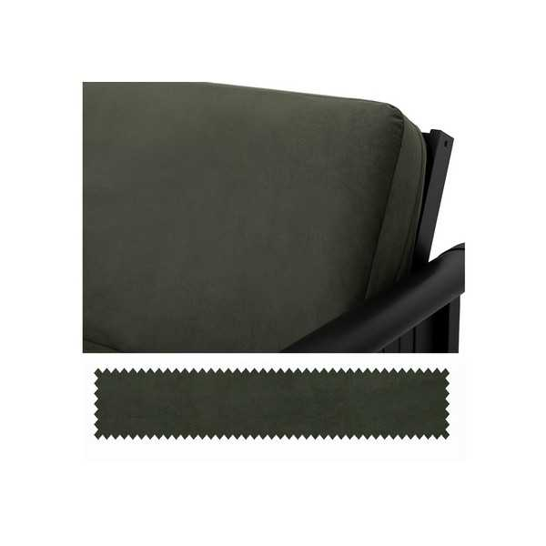 Velour Forest Arm Cover Protectors 72