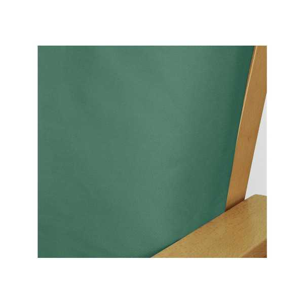 Dutch Twill Seafoam Green Custom Modular Cover 235