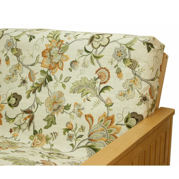 Elma Bloom Custom Furniture Slipcover 206