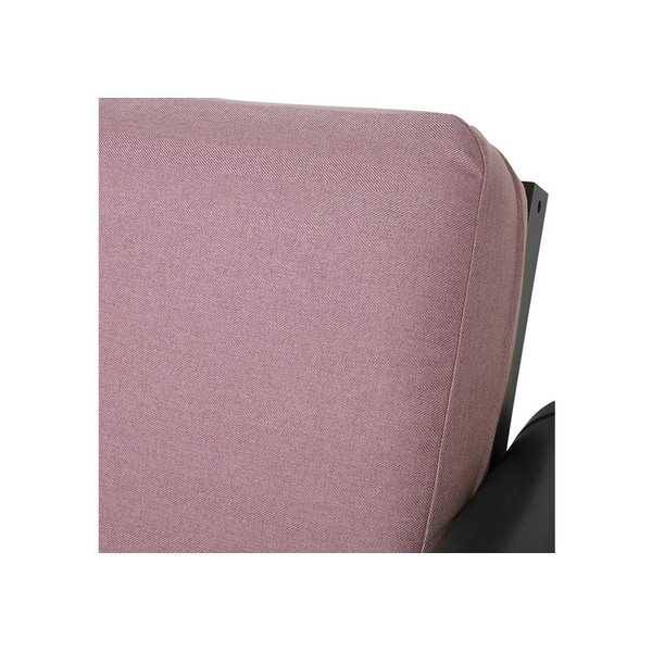 Fancy Lilac Custom Dining Chair Cover 68
