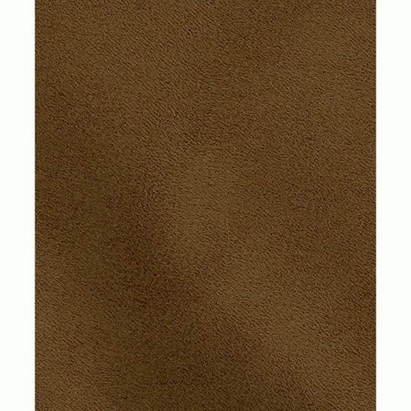 Suede Hazelnut Arm Cover Protectors 613