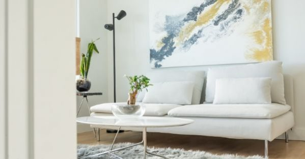 How to Host Guests Without a Guest Bedroom