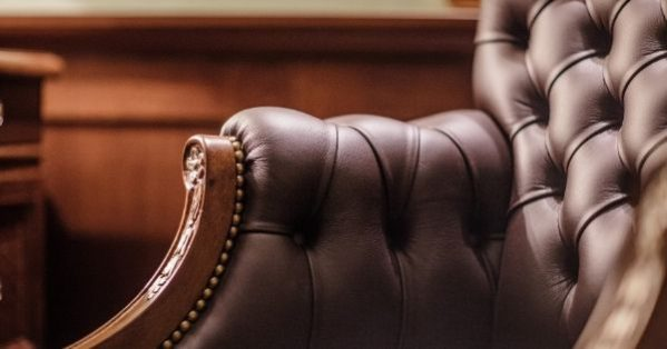 Advantages of Investing in Leather Furniture