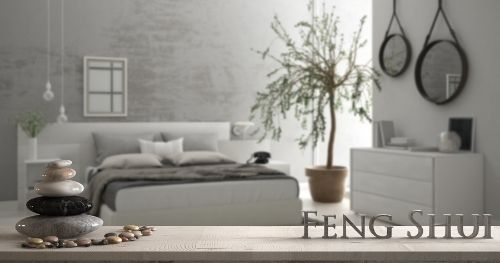 Beginner's Guide to Feng Shui in Your Home