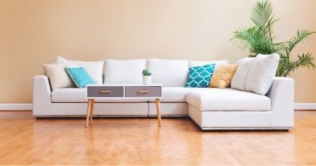 How To Find a Sectional Couch Cover That Fits Perfectly