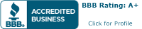 Slipcovershop.com, Inc. is a BBB Accredited Business. Click for the BBB Business Review of this Housewares - Retail in Woodside NY