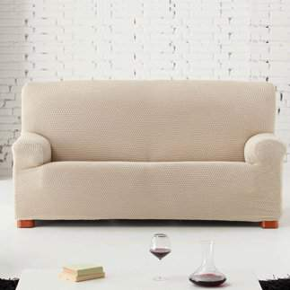 Readymade Slipcovers for Sofas, Wing and Dining Chairs