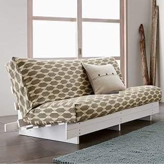 Futon Covers - All in Stock!