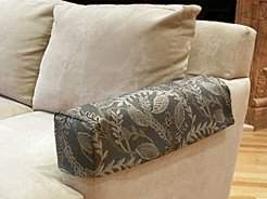 Armrest Covers Custom Arm Cover Protectors