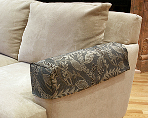 Us Made Custom Furniture Slipcovers Lead Time One Week