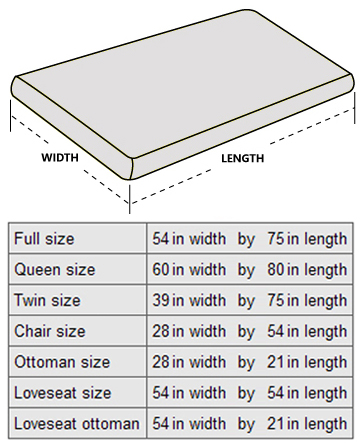 Sizing Futon Covers Tab Jpg